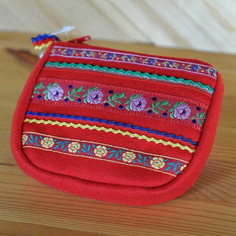 tekstiilit002